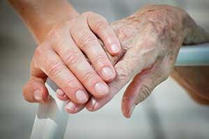 Hospice Insurance