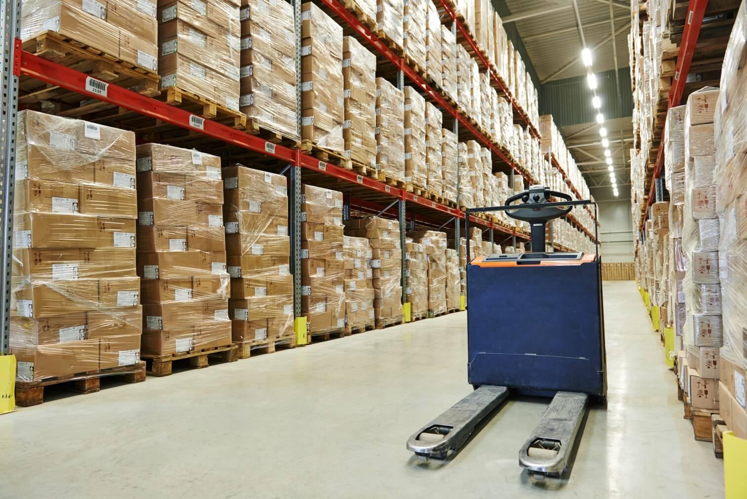 wholesale insurance