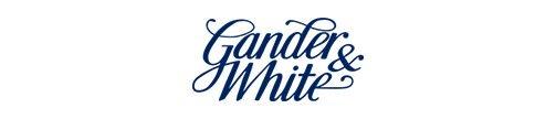 Gander White