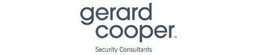 Gerard Cooper