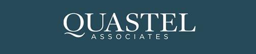 Quastel Associates