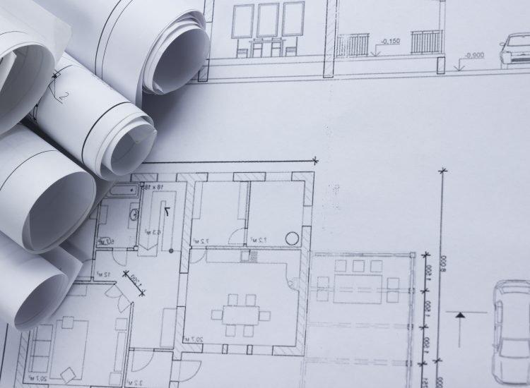 Architect Insurance