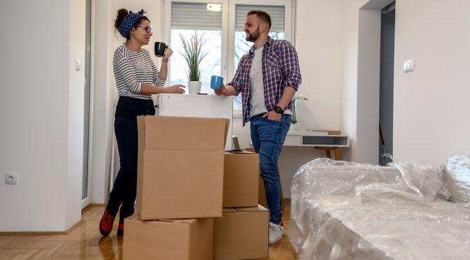 Tips for DSS landlords