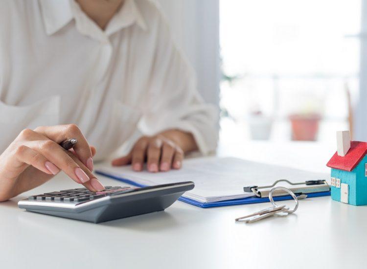 landlord rental income tax